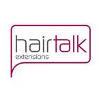 Hairtalk Extensions.jpg