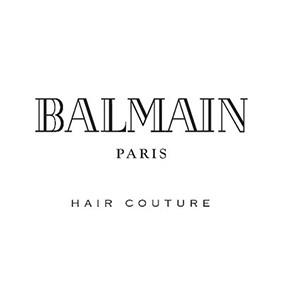 Balmain Hair.jpg