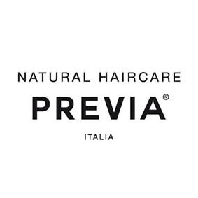 Previa Natural Haircare.jpg