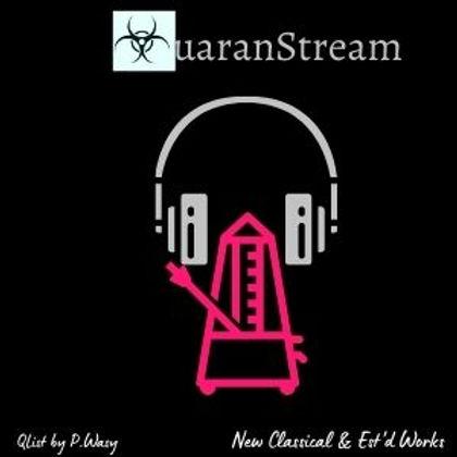 QuaranStream Classical