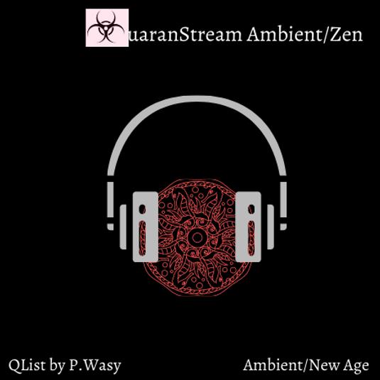 QuaranStream Atmospheric/Ambient