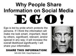 egosells