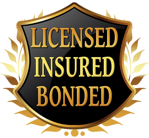 LICENSED-INSURED-AND-BONDED.png