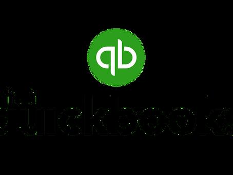 Comment ajouter son comptable à son compte Quickbooks Online