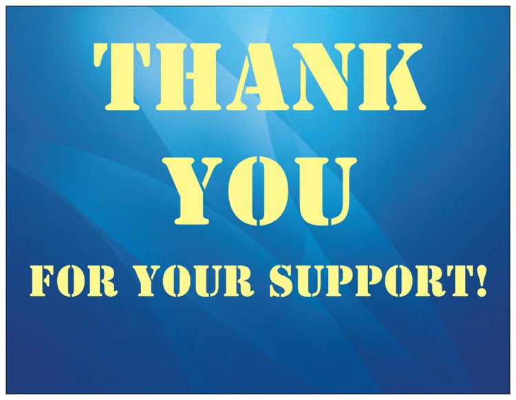 THANK YOU FOR YOUR SUPPORT MADE BY CFHS.jpg