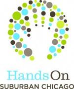 HandsOn-Suburban-Chicago Logo.jpg