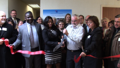 RIBBON CUTTING PICTURE 2.png