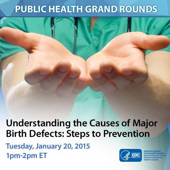 CDC BIRTH DEFECT PROGRAM PIC.jpg