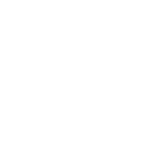 MamaLeys_Brand_Files-05.png