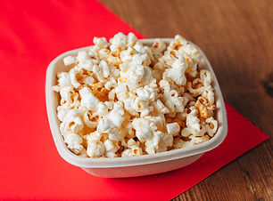 PopcornSide_WEB.jpg