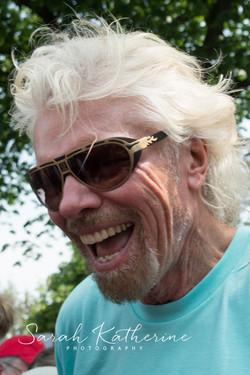 Richard Branson Smile WM
