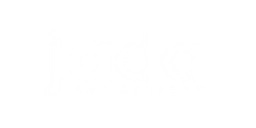 JADA-Final-Logo-White.png