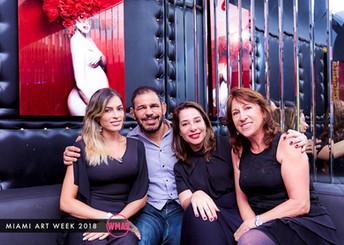 MiamiArtWeek2018-20.jpg