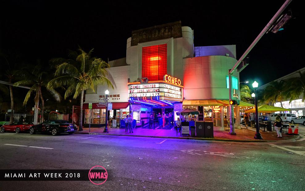MiamiArtWeek2018-30.jpg