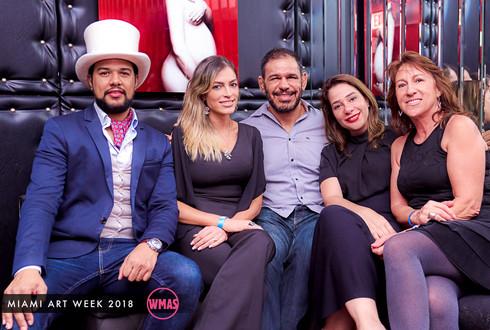 MiamiArtWeek2018-21.jpg