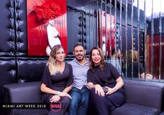 MiamiArtWeek2018-19.jpg