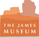 James-Museum_Stacked_Solid_CMYK.jpg