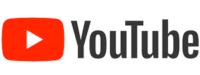 BC_Website_Icons_YouTube-200x75.png