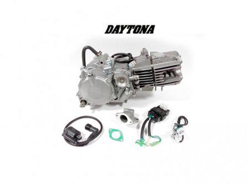 Motore Daytona Anima 190FSM 4V
