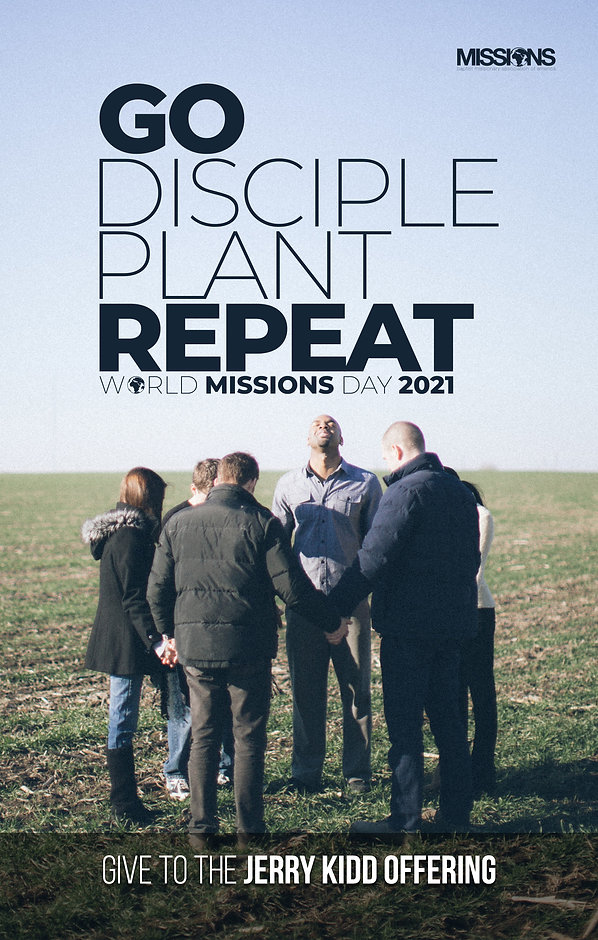 World Missions Day.jpg