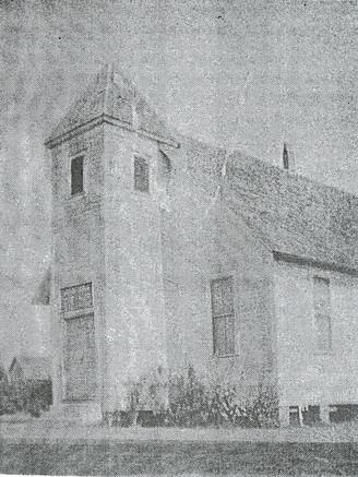 1921 Church.jpg