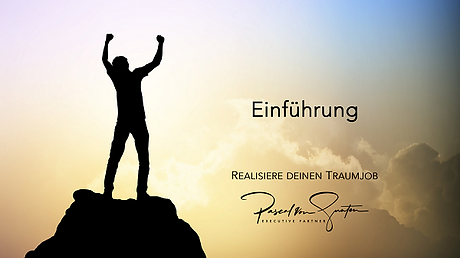 Traumjob Session 0 Einführung.png