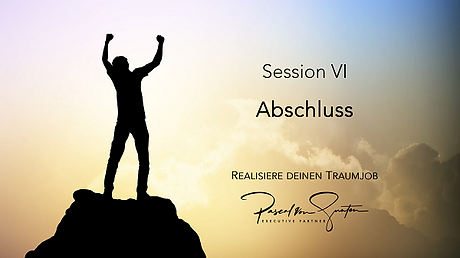 Traumjob Session VI Abschluss.png