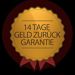 14-tage-geld-zurück-garantie.png