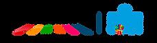 Logo_Print_English - Color SDG Black Vertical.png