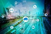 fleet safety technology solutions