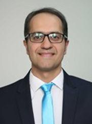 Ali Zayerzadeh.jpg