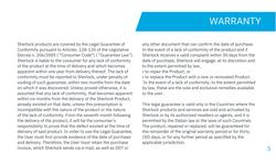 Handbook ENG_Moddef[5327].pdf (4)