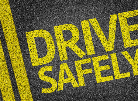 Road Safety Survey