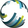 Strategic Analytics Team logo