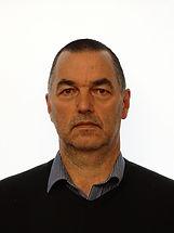Andy Garden interim support at Strategic Analytics Team