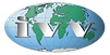 IVV Global Logo (2).png