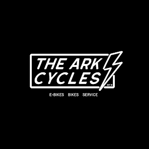 ark cycles.png