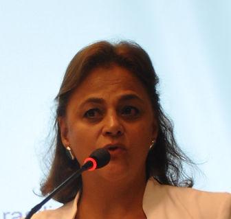 Hilda Maria Gomez.jpg