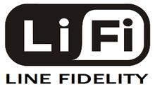 LIFI, le nouveau WIFI ?