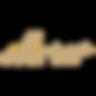 Logo-Ar't-de-vieillir-Genève