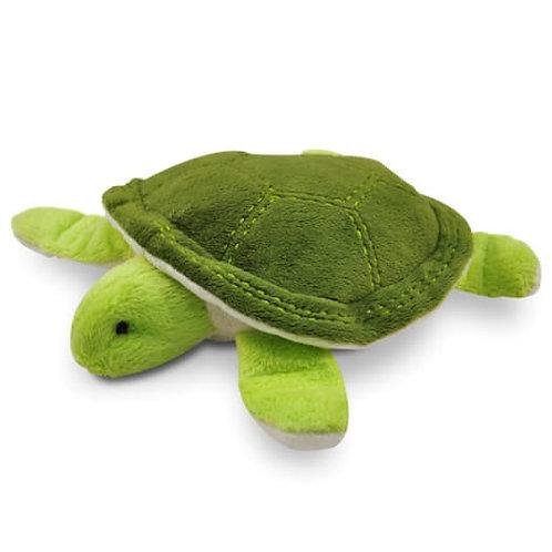 P.L.A.Y. Schildkröte