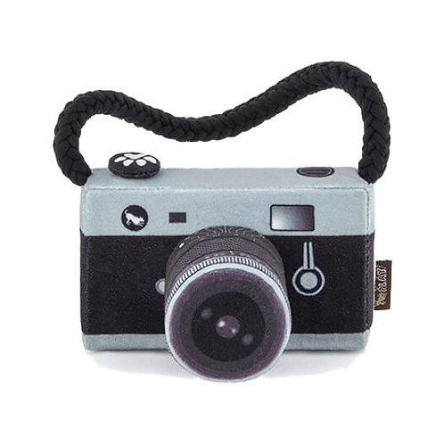 P.L.A.Y. Kamera