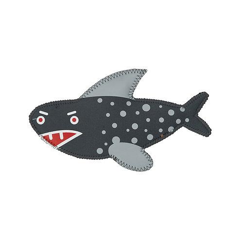 OSCAR the Shark