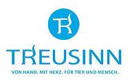 Treusinn