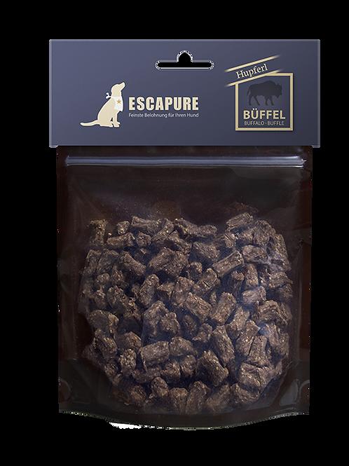 ESCAPURE / Büffel Hupferl
