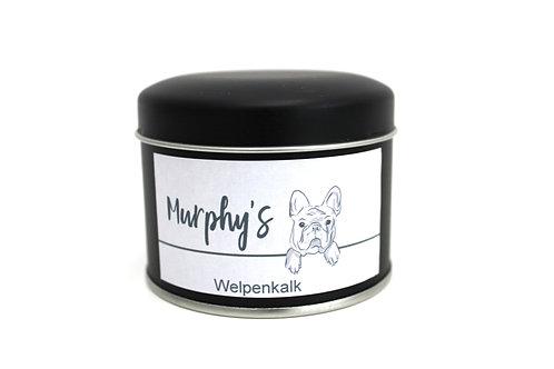 MURPHY'S Welpenkalk