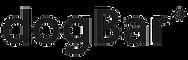 dogBar_Logo.png