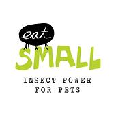 logo Eatsmall.png