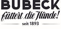Bubeck Logo reinzeichnung_black_seit_189