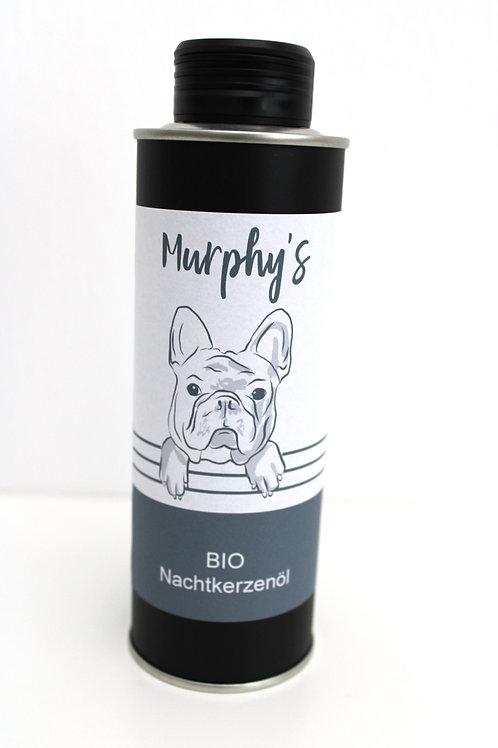 MURPHY'S BIO Nachtkerzenöl